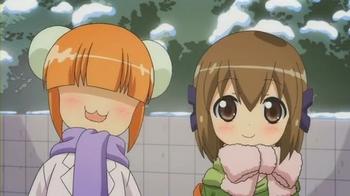 あっちこっち 第01  Nosub - あっちこっち 動画 新着New - B9DMアニメ.mp4_000327285.jpg