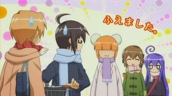 あっちこっち 第01  Nosub - あっちこっち 動画 新着New - B9DMアニメ.mp4_000872746.jpg