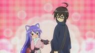 あっちこっち 第01  Nosub - あっちこっち 動画 新着New - B9DMアニメ.mp4_001264054.jpg
