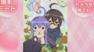 あっちこっち 第01  Nosub - あっちこっち 動画 新着New - B9DMアニメ.mp4_001294835.jpg