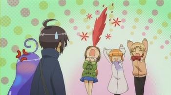 あっちこっち 第01  Nosub - あっちこっち 動画 新着New - B9DMアニメ.mp4_001322821.jpg